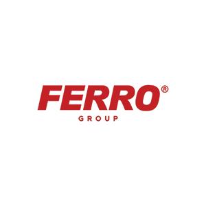 FERRO2