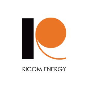 RICOM2