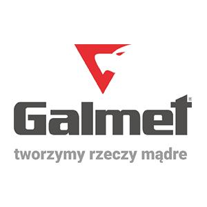 galmet2