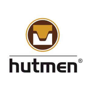 hutmen2