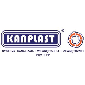 kanplast2