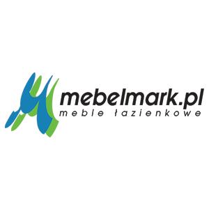 meblemark2