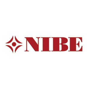 nibe2