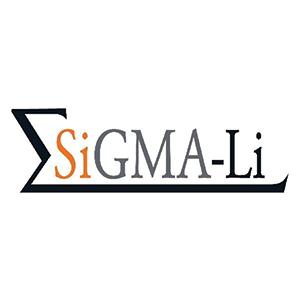sigmali2