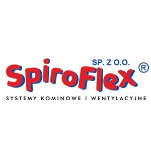 spiroflex2