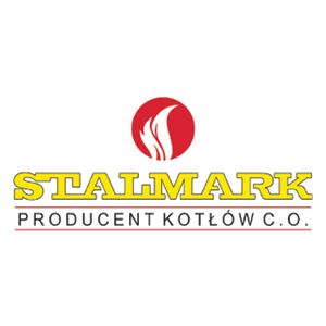 stalmark2