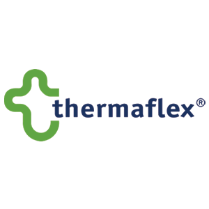 thermaflex2