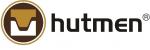 hutmen logo