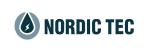 nordictec